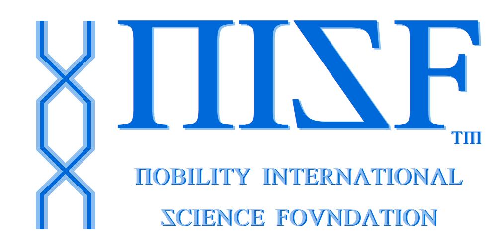 Nobility International Science Foundation